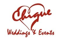 Chique Weddings & Events photo