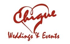 photo 1 of Chique Weddings & Events