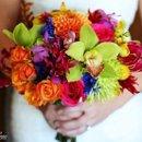 130x130 sq 1237830975540 wedding102