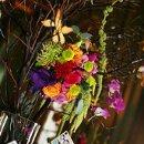 130x130 sq 1237830979915 wedding105