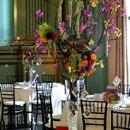 130x130 sq 1237830982352 wedding108