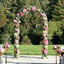 130x130 sq 1237830993571 wedding21