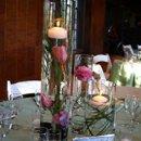 130x130 sq 1237831004024 wedding25
