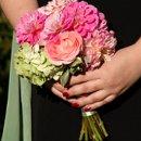 130x130 sq 1237831004680 wedding24