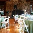 130x130 sq 1237831013212 wedding26