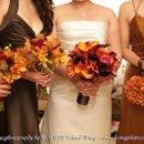 130x130 sq 1237831039868 wedding63