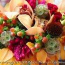 130x130 sq 1237831044508 wedding62
