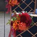 130x130 sq 1237831069508 wedding66