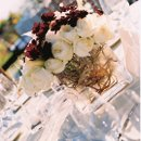 130x130_sq_1221885541083-floralarrangement1