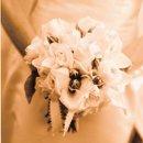 130x130_sq_1221885564895-bouquet