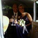 130x130 sq 1287448377368 wedding8