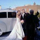 130x130 sq 1287448503924 wedding3