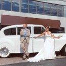 130x130 sq 1342474849158 bride000000