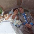 130x130 sq 1345153671736 bride0000