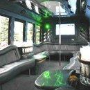 130x130 sq 1360789181191 bus1
