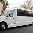 130x130 sq 1360789182100 bus2
