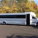 130x130 sq 1360789183138 bus9