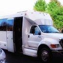130x130 sq 1360789202247 bus1