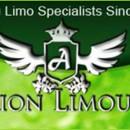 130x130 sq 1369777205053 logo