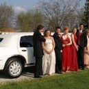 130x130 sq 1379783125607 prom limo