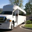 130x130 sq 1391451890571 bus