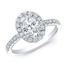 Starlite Jewelry Designs Jewelry Cranston RI WeddingWire
