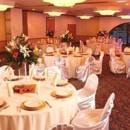 130x130 sq 1375829410044 ballroom