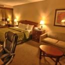 130x130 sq 1375829856059 king room