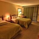 130x130 sq 1375829884258 double room