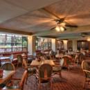 130x130 sq 1375829918574 restaurant