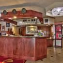 130x130 sq 1375829993204 hotel lobby