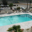 130x130 sq 1375830040918 outdoor pool