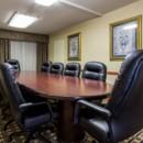 130x130 sq 1460488173095 boardroom