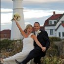 130x130_sq_1358882213590-weddingatportlandheadlight