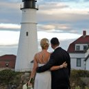 130x130_sq_1358983364027-weddingatportlandheadlight2