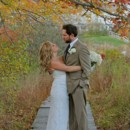 130x130_sq_1389277253727-all-in-one-weddings-maine-