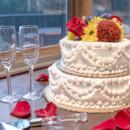 130x130 sq 1486738298992 yasmin  matthews cake
