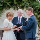 130x130 sq 1486738807800 rev. charlie wedding