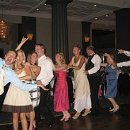 130x130_sq_1245611376761-053009justwedding13