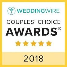 220x220 sq 1529027861 dedc526cd15f0c1e couples choice award 2018