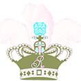 130x130_sq_1376414876233-bridal-pleasures