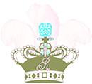 220x220_1376414876233-bridal-pleasures