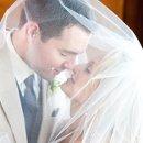 130x130_sq_1343411790621-wedding496of1004