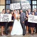 130x130 sq 1343412116680 wedding253of900