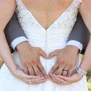 130x130 sq 1343412129965 wedding282of900