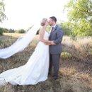 130x130 sq 1343412152619 wedding290of900