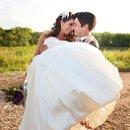 130x130 sq 1343412690299 wedding339of6712
