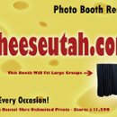 130x130_sq_1221988498210-cheeseut-5x7-ipostcard-fron