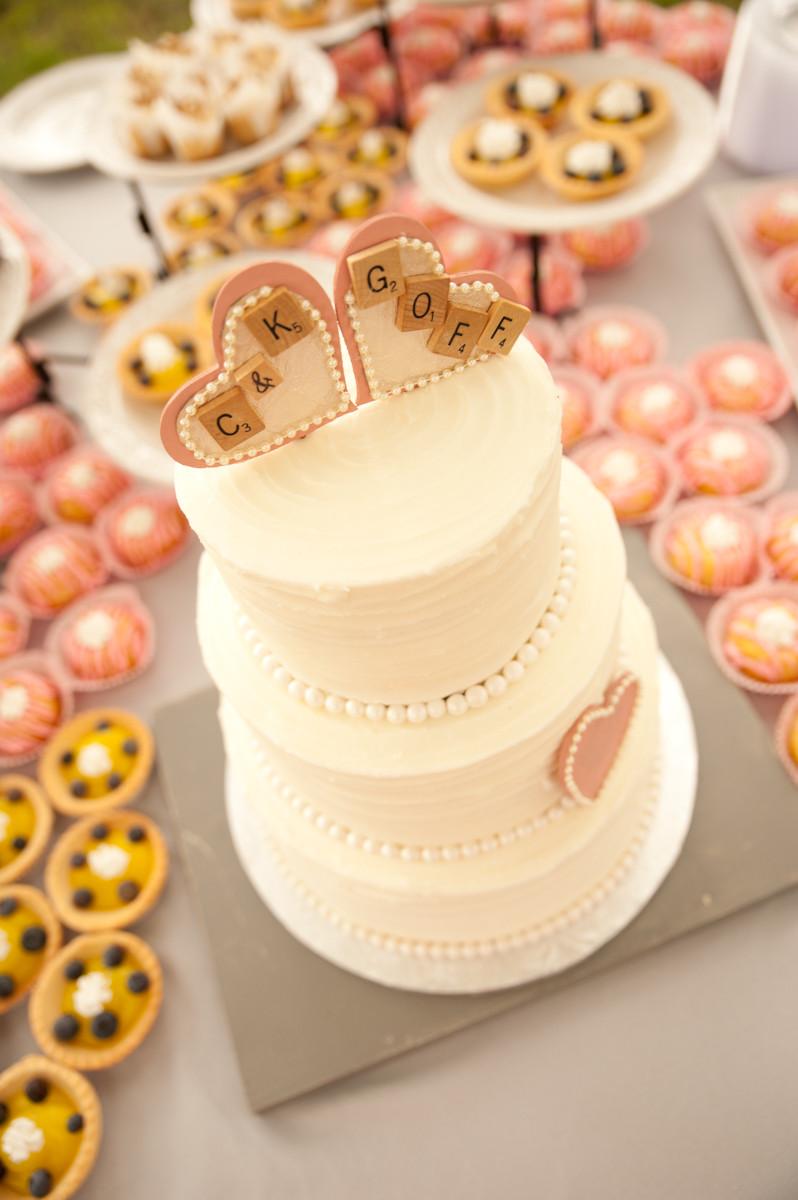 Spring Texas Wedding Cake Wedding Cakes Photos & Pictures ...