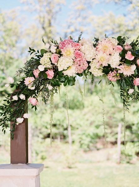 Spring wedding flowers australia online beautiful wedding style spring wedding flowers australia online mightylinksfo
